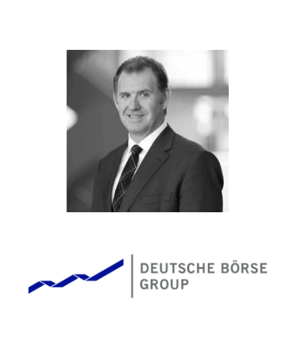 Picture RoryMcLaren DeutscheBoerseGroup